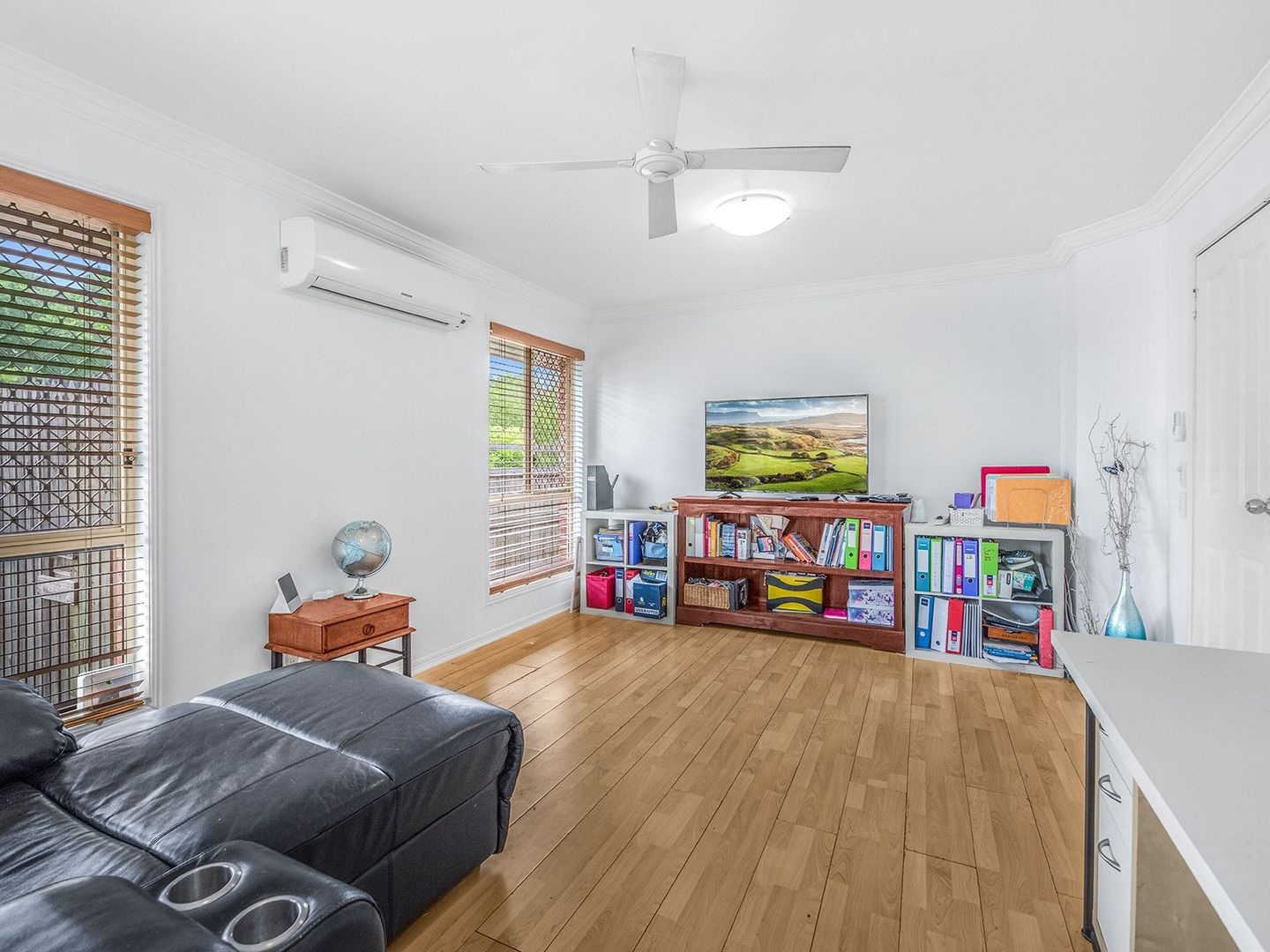 110 Jubilee Ave, Forest Lake QLD 4078, Image 2