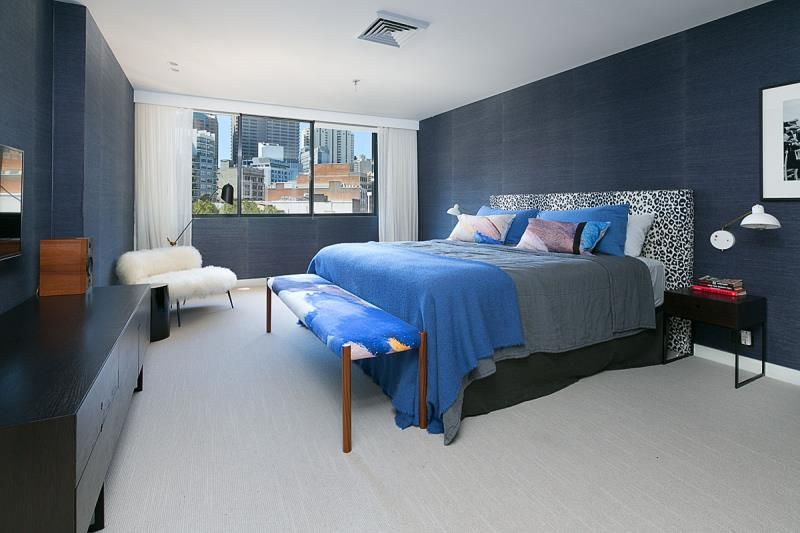 601/62-64 Foster Street, Surry Hills NSW 2010, Image 2