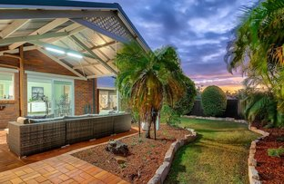 Picture of 38 Cleveland Place, Stretton QLD 4116