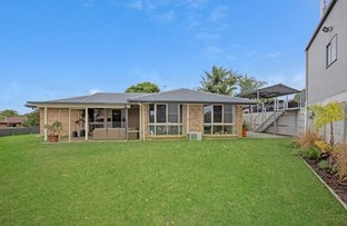 Picture of 7 Kendall Place, Helensvale QLD 4212