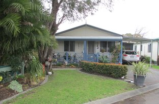 Picture of 1/550 Albany Highway, Milpara WA 6330