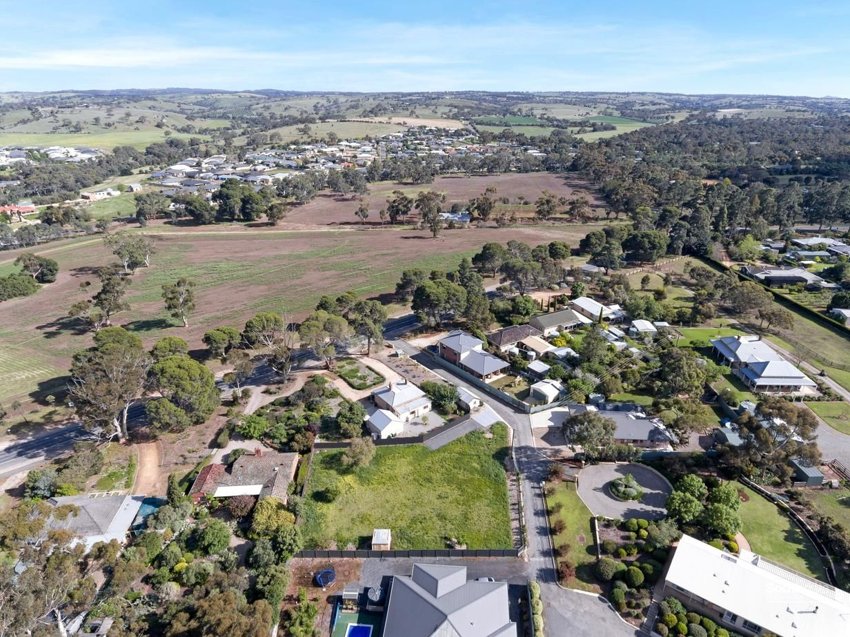 5/13 Adelaide Road, Strathalbyn SA 5255, Image 2