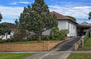 Picture of 18 Eugenia St, Doveton VIC 3177