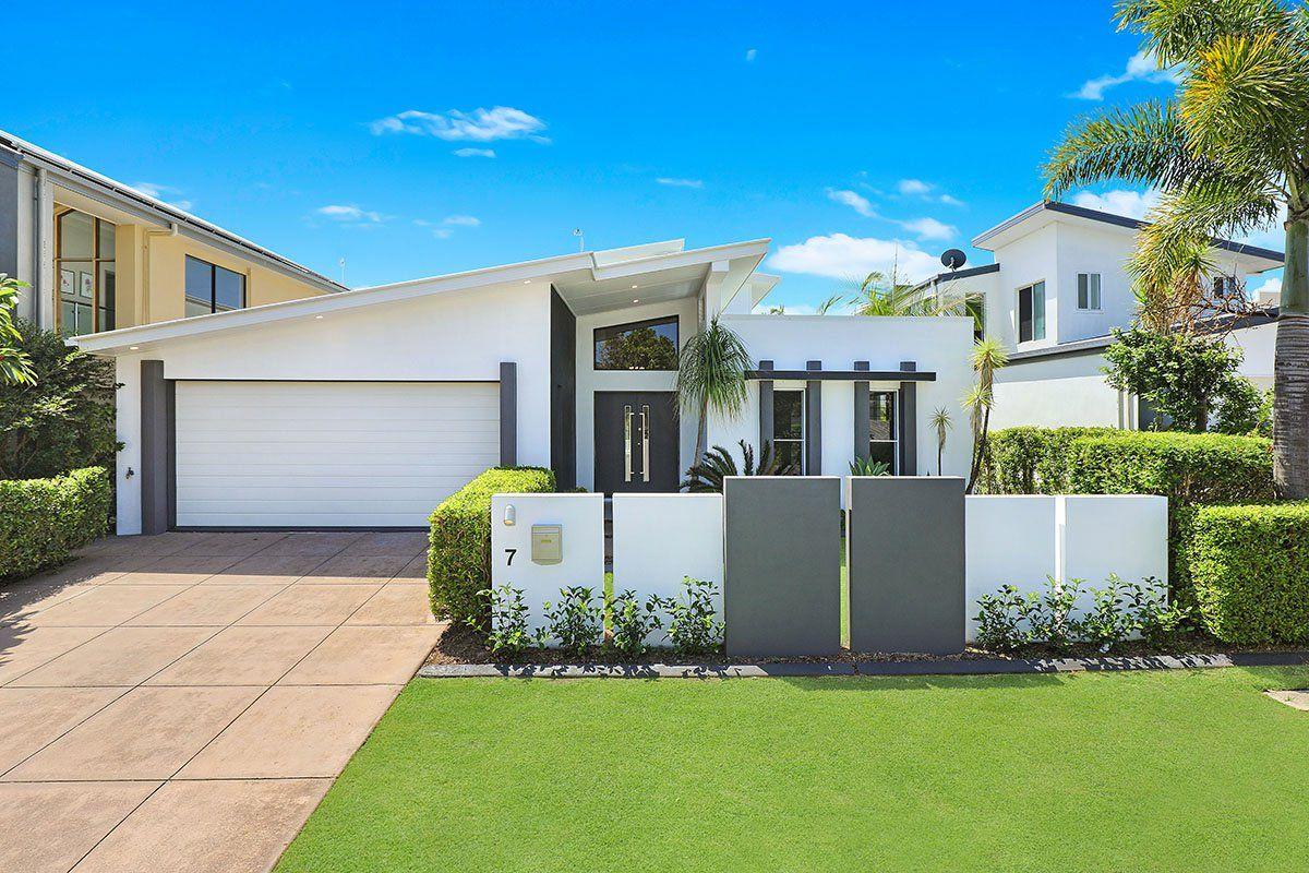 7 Easter Street, Kawana Island QLD 4575, Image 1