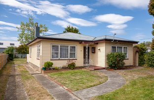 Picture of 101 Tolosa Street, Glenorchy TAS 7010
