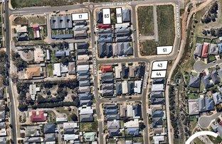 Picture of Latitude Estate, Aldinga Beach SA 5173