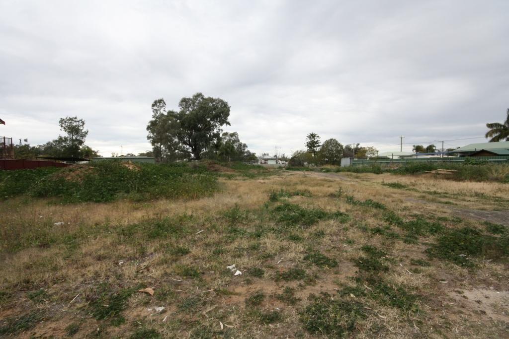 20 Albion Street, Wee Waa NSW 2388, Image 2
