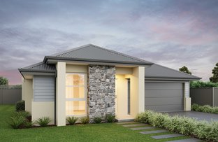 Picture of 1 Nectarine Crescent, Cobbitty NSW 2570