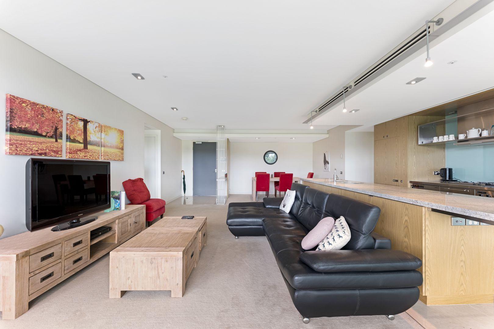 612/250 St Kilda  Road, Melbourne 3004 VIC 3004, Image 0