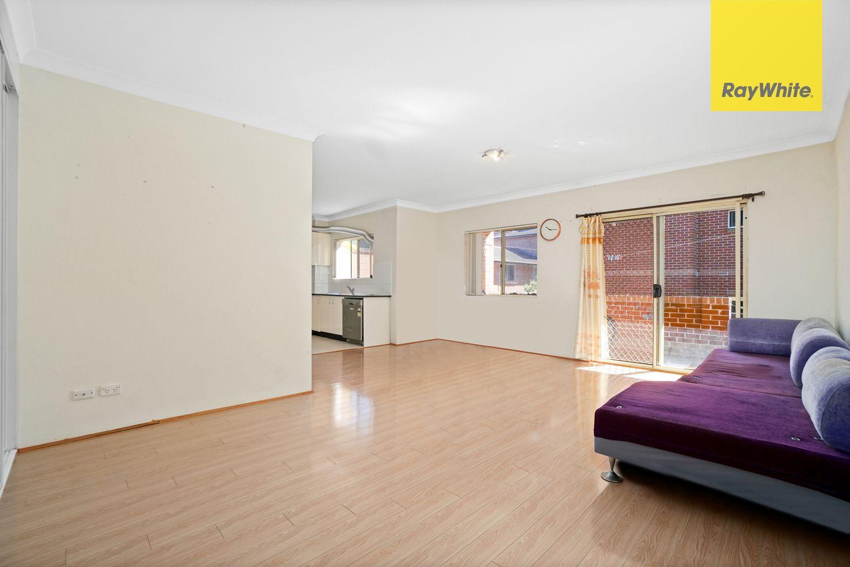 B13/88-98 Marsden Street, Parramatta NSW 2150, Image 0