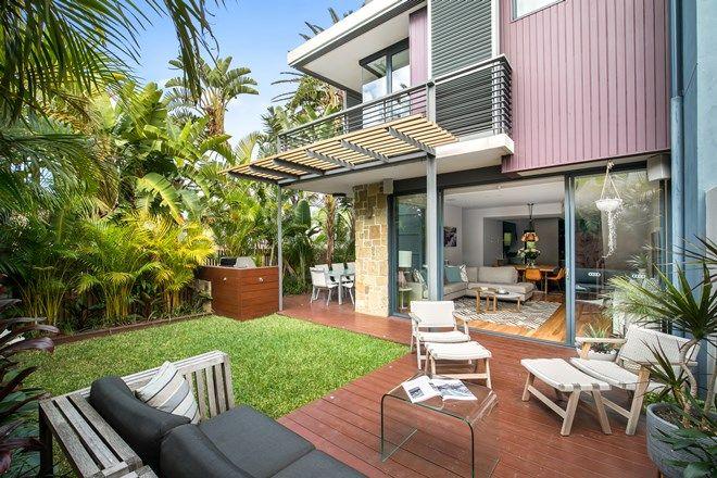 Picture of 1/112 Ocean Street, NARRABEEN NSW 2101