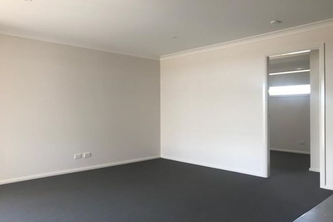 Picture of 1/9 Reginald Dr, TAMWORTH NSW 2340