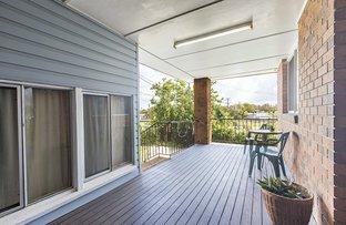 Picture of 48 Lillian Avenue, Salisbury QLD 4107