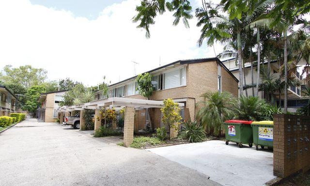 7/59 Sandford Street, St Lucia QLD 4067, Image 0