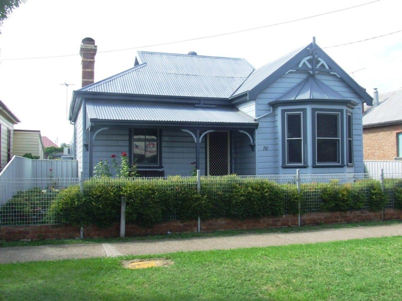 70 Sydney Street, Muswellbrook NSW 2333, Image 0