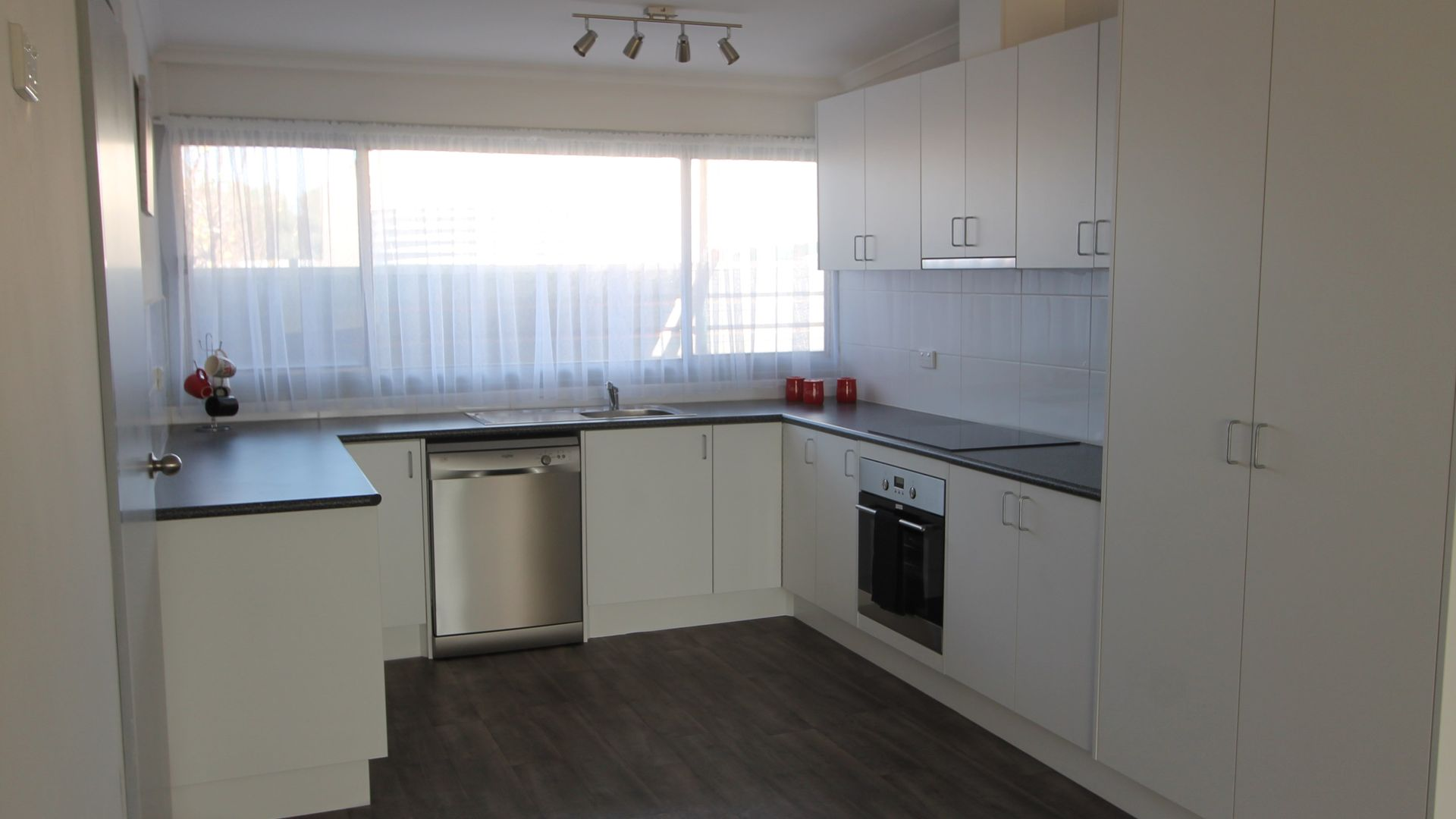 37 Osborne Terrace, Cowell SA 5602, Image 1