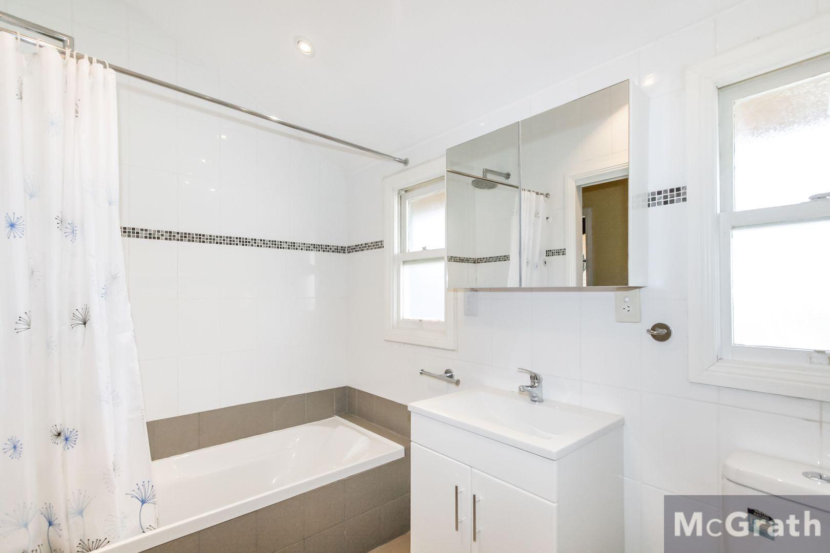 6 Goonda Street, Cooma NSW 2630, Image 2