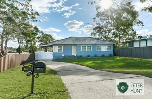 Picture of 59 Lindesay Street, Campbelltown NSW 2560