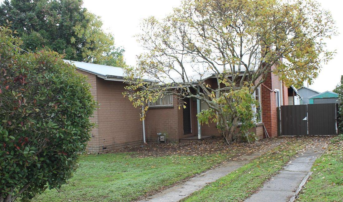19 Kokoda Avenue, Hamilton VIC 3300, Image 2