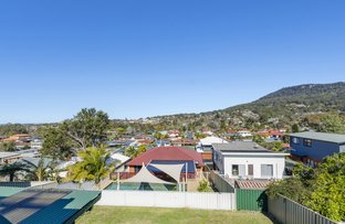 Picture of 9 Frost Parade, Balgownie NSW 2519