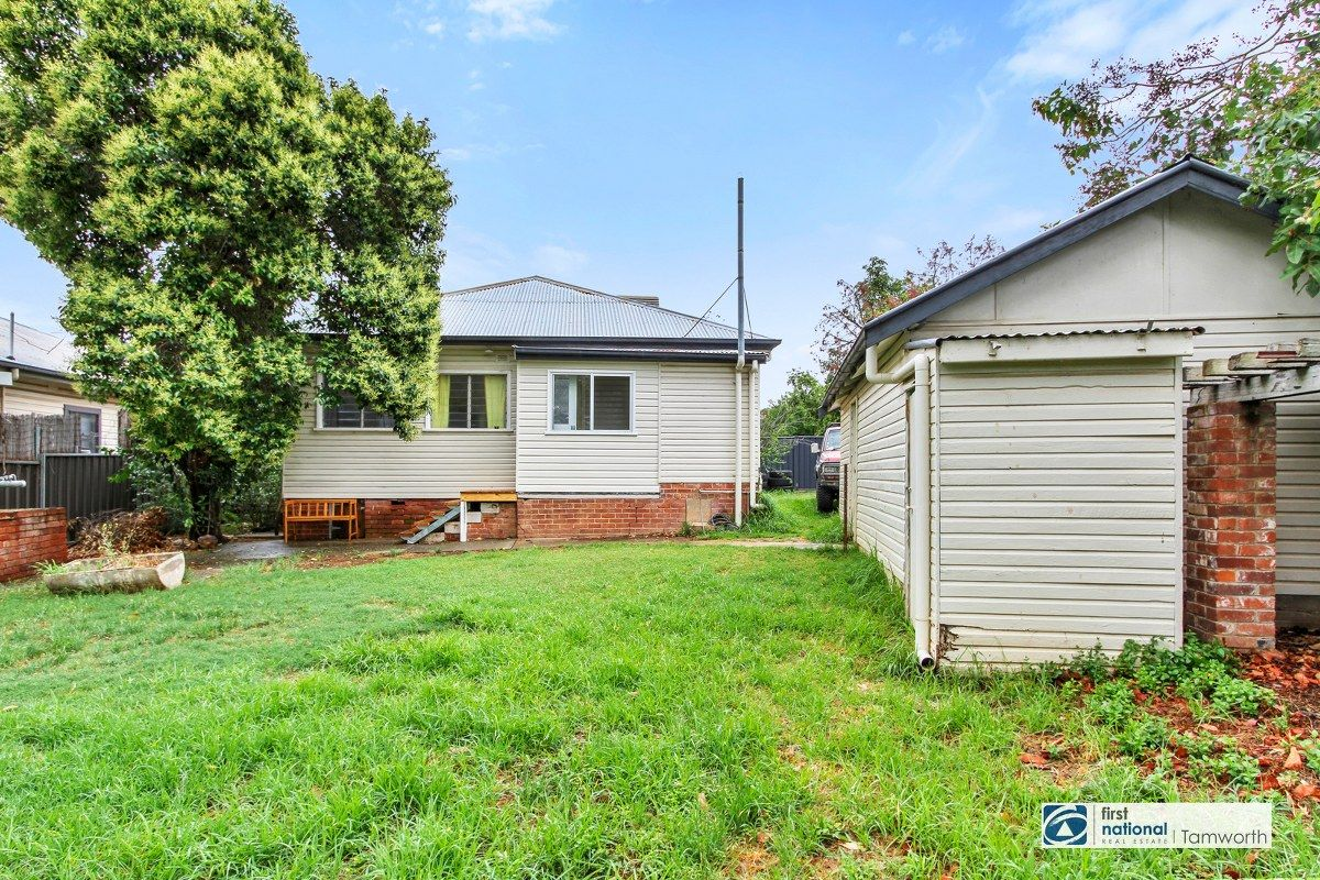 157 Piper Street, East Tamworth NSW 2340, Image 2