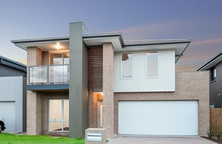 Picture of 45 Armbruster Avenue, Kellyville NSW 2155