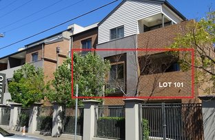 Lot 101/18 18 The Esplanade South , Geelong VIC 3220
