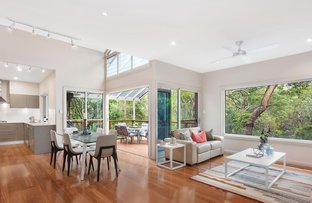 Picture of 47 Johnston Crescent, Lane Cove NSW 2066