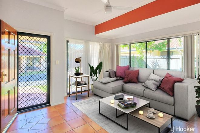 Picture of 24/18 Altandi Street, SUNNYBANK QLD 4109