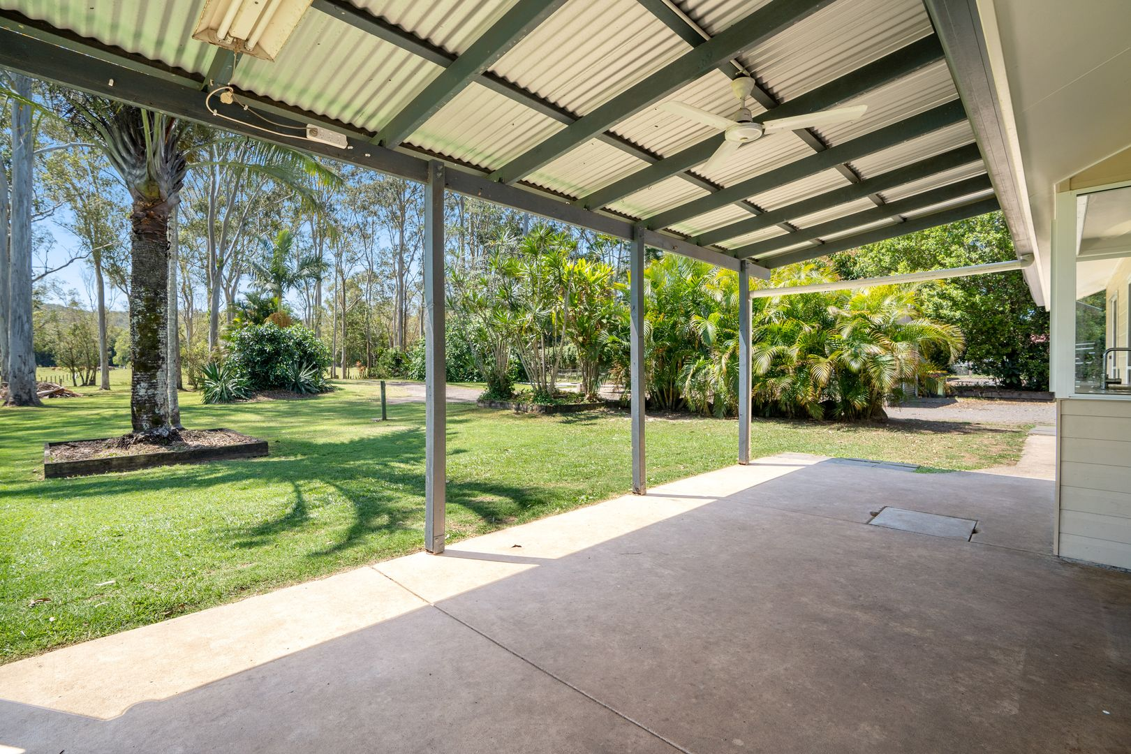 164 Connection Road, Glenview QLD 4553, Image 2