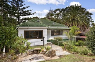 Picture of 6 Park Avenue, Avalon Beach NSW 2107
