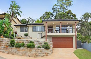 Picture of 5 Braeside Place, Engadine NSW 2233