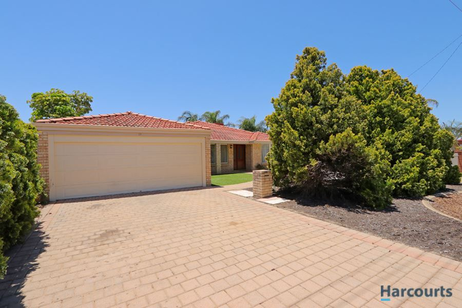 19 Campbell Street, East Cannington WA 6107, Image 2