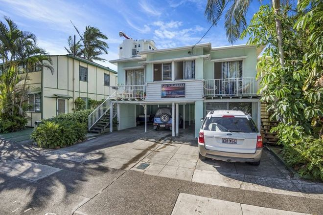 Picture of 2/219 Boundary Street, RAINBOW BAY QLD 4225