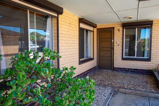 Picture of 3/33 Aldridge Terrace, MARLESTON SA 5033