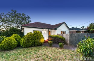 51 Colin Road, Oakleigh South VIC 3167