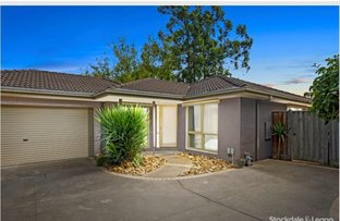 Picture of 2/198 Dorset Road, Croydon VIC 3136