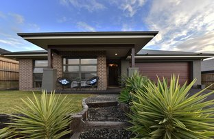 Picture of 9 Coriander Street, Chisholm NSW 2322