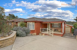 Picture of 51 Barnetts Road, Winston Hills NSW 2153