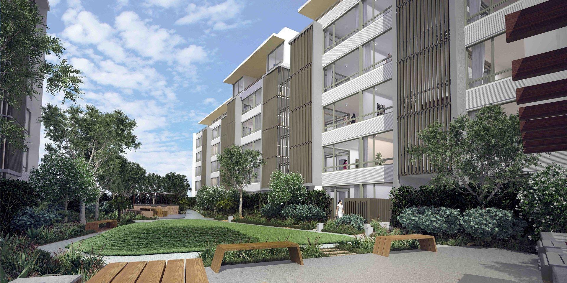 M5.10/2-2A Rothchild Ave, Rosebery NSW 2018, Image 0