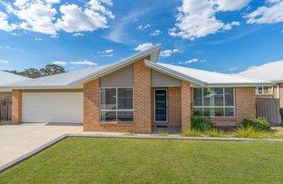 Picture of 16 Eurawillah Street, Orange NSW 2800