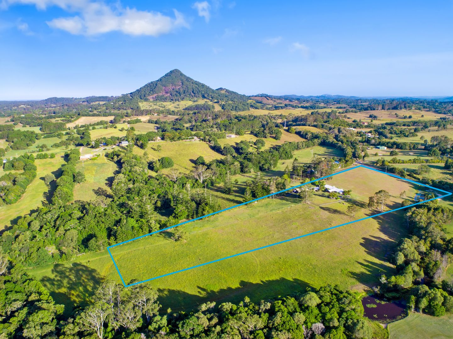 163 Cooroy Mountain Road, Cooroy QLD 4563, Image 0