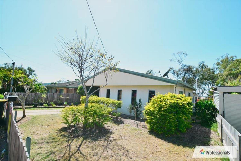 138 Rockhampton Road, Yeppoon QLD 4703, Image 1