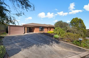 Picture of 24 Horndale Drive, Happy Valley SA 5159