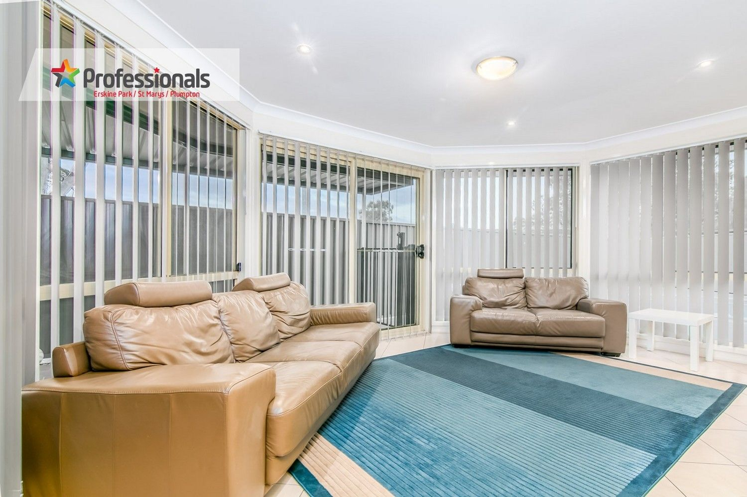 60 Blackwell Avenue, St Clair NSW 2759, Image 2