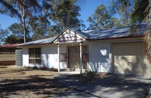 Picture of 7-11 CRESTVIEW COURT, Jimboomba QLD 4280
