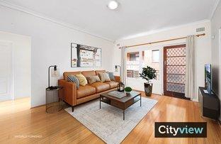 Picture of 3/33 Carrington Ave, Hurstville NSW 2220