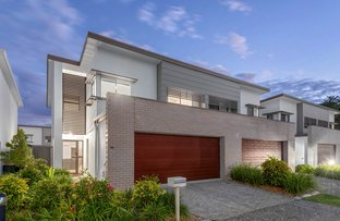 Picture of 56/20 Nicoro Place, Calamvale QLD 4116