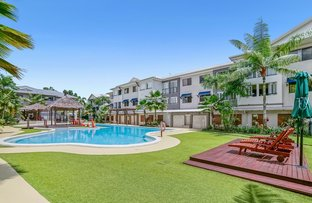 Picture of 212/29-31 Springfield Crescent, Manoora QLD 4870