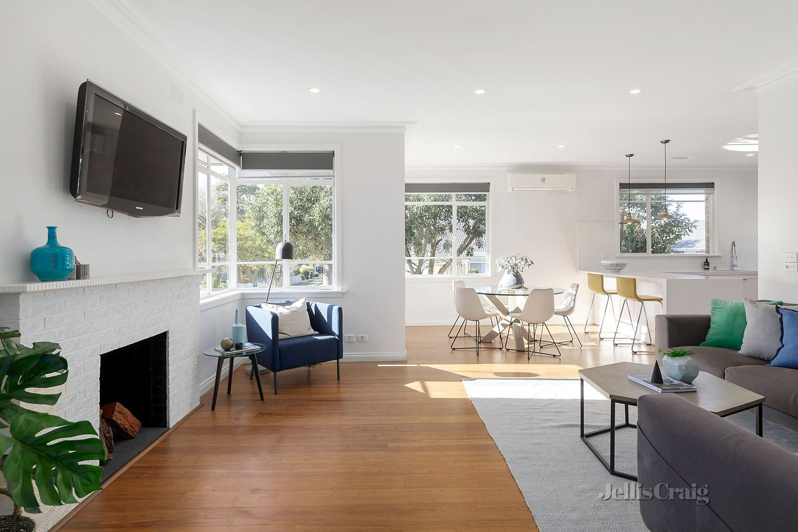 14 Greenview Court, Bentleigh East VIC 3165, Image 1